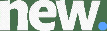 home_webdesign_new