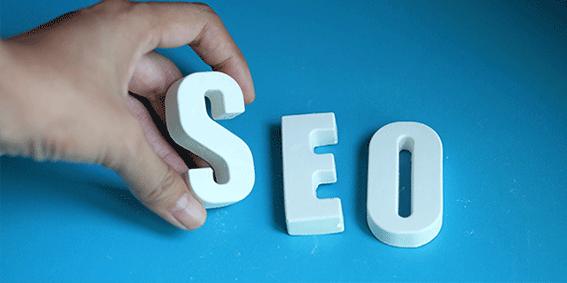 بهینه-سازی-سایت-در-موتورهای-جستجو