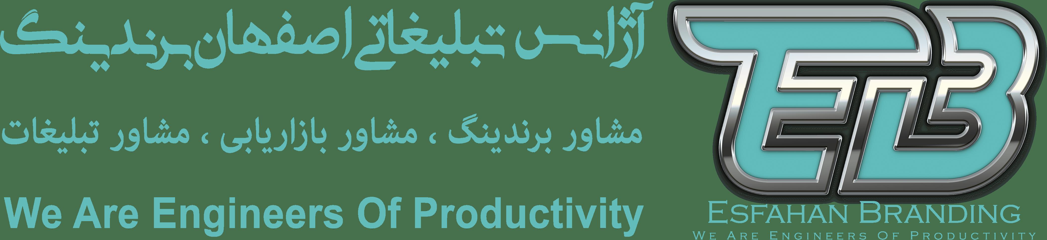 logo-png-heder